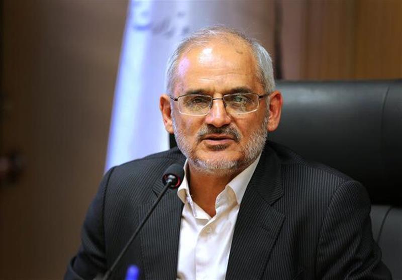 واکنش وزیر آموزش و پرورش به تعطیلی مدارس