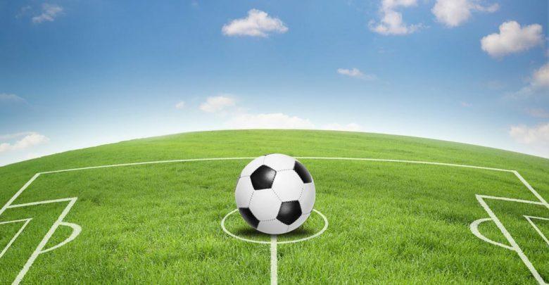 آقایان فوتبالیست و راه هایی برای دیده شدن