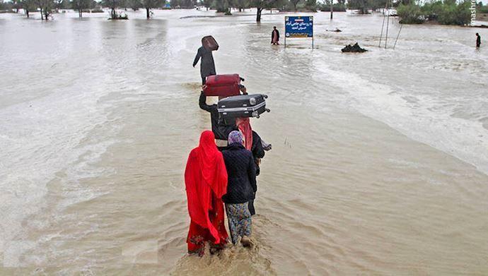 برقراری بیمه بیکاری برای بیمه شدگان بیکار شده سیستان و بلوچستان