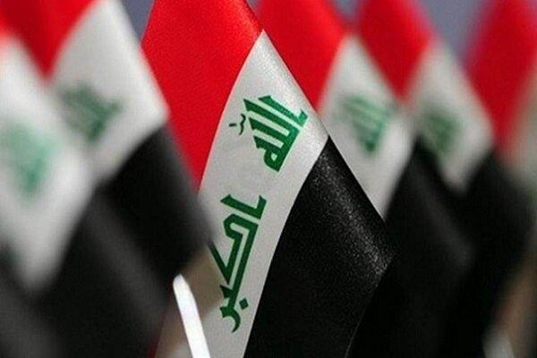 ظرف هفته جاری تکلیف نخست وزیر عراق مشخص می شود