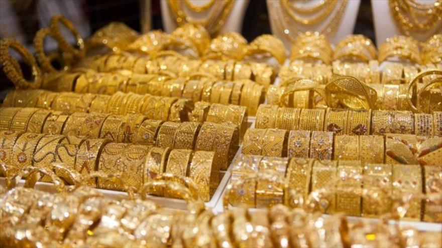 صادرات صنعت جواهرسازی و تولید انبوه دچار ضعف جدی است