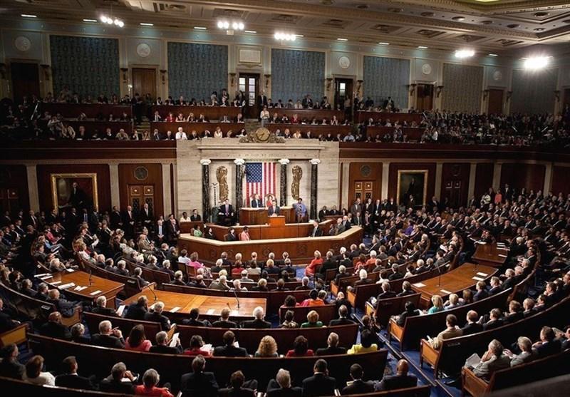 رای گیری مجلس سنای آمریکا درباره طرح محدود کردن اختیارات جنگی ترامپ