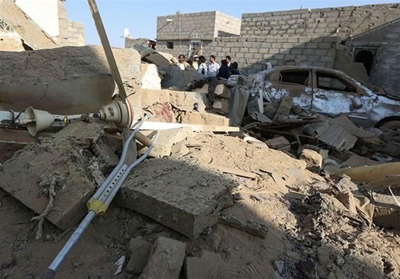 یمن، شورش حامیان شورای انتقالی علیه عربستان و توافق ریاض