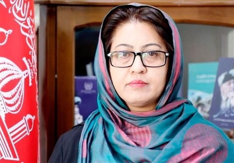 وزارت صلح افغانستان: دستور مذاکرات دولت با طالبان معین است