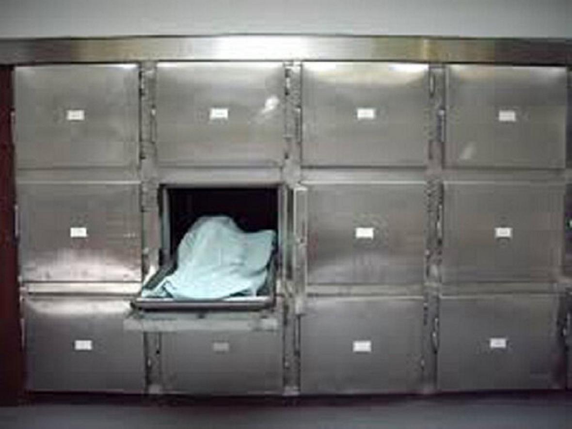 آخرین جزییات از زن خرم آبادی که پس از گذشت 18 ساعت زنده شد