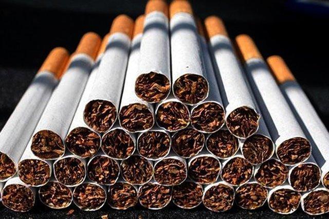 عوارض شدید کووید-19 در سیگاری ها ، ترفند صنایع دخانی در بحران کرونا