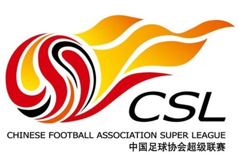 تعلیق فعالیت های ورزشی در چین به دلیل آغاز موج دوم شیوع کرونا