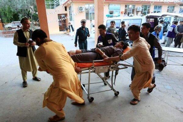 سازمان ملل: 1282غیرنظامی افغانستانی طی 6 ماه امسال کشته شدند