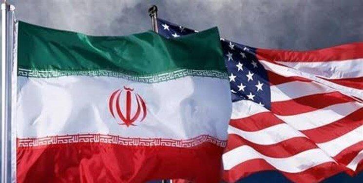آمریکایی ها در قبال ایران کوتاه آمدند