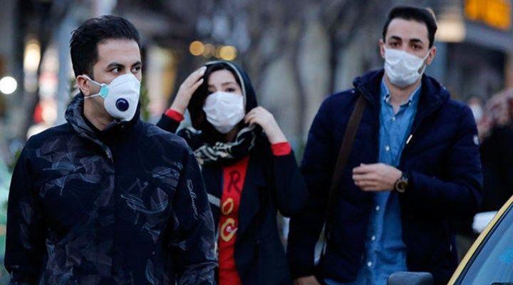 اثر کرونا بر درآمد خانوارهای تهرانی ، نگرانی از مرگ و میر بالا رفت