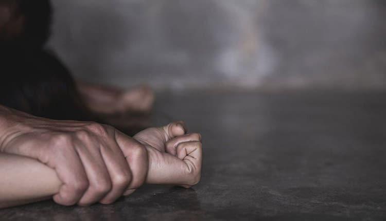 تعبیر خواب تجاوز - مورد تجاوز قرار دریافت در خواب چه معنایی دارد؟