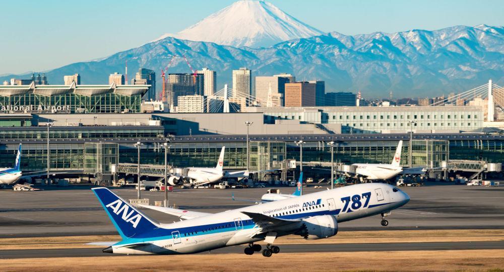 بلیت های هواپیمایی اوج گرفتند، پرواز 67 میلیون تومانی تهران-استانبول