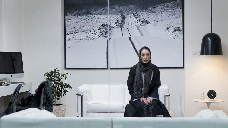 دوئت؛ روایت داستان های تکراری ادبیات سینما