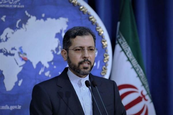 آخرین شرایط ایرانیان مقیم میانمار و هشدار وزارت خارجه
