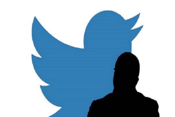 محققان به چت های عمومی توئیتر دسترسی می یابند