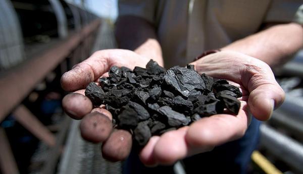 فروش زغال سنگ سهمیه ای می شود؟