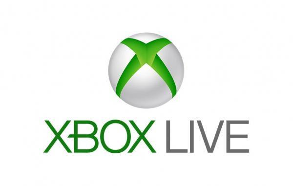 مایکروسافت نام ایکس باکس لایو را به ایکس باکس نتورک تغییر داد