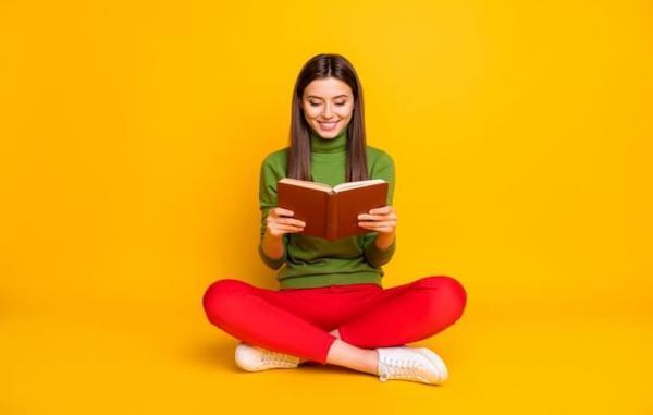 8 ترفند زیرکانه برای افزایش تمرکز هنگام مطالعه و درس خواندن